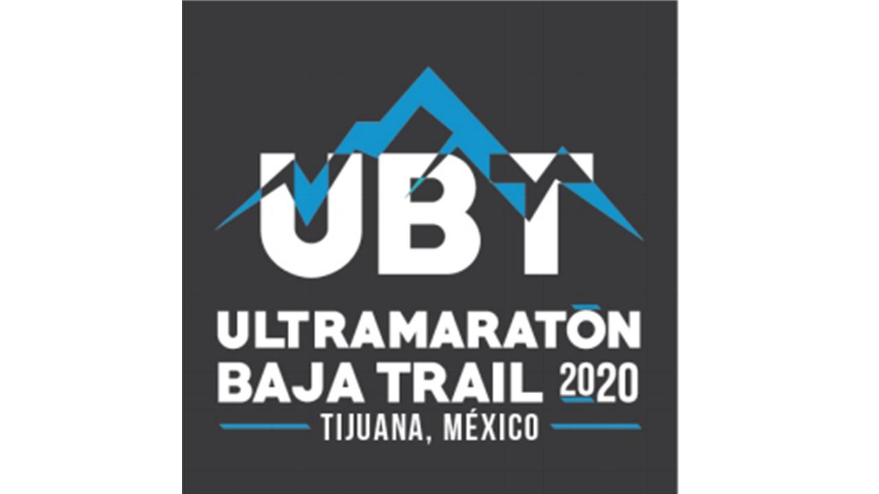 Ultra Baja Trail