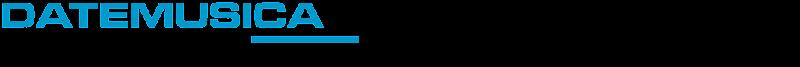 DATEMUSICA