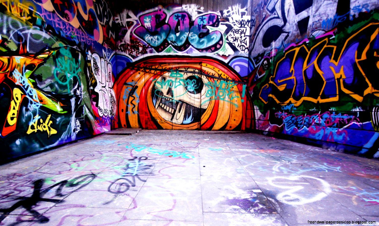 graffiti full wallpaper hd free high definition wallpapers