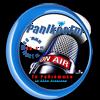 PANIKOSFM RADIO LIVE MUSIC