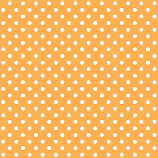Another free digital polka dot scrapbooking paper set ...