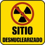 CGT Antinuclear