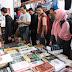 Jogja Muslim Festival, Mengenalkan Islam Lewat Life Style