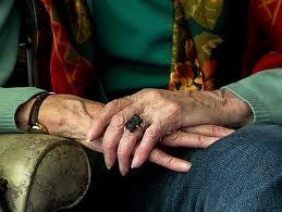 Cantigas ao desafio sobre o respeito devido às mães velhinhas