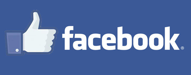 How To Get Dofollow Backlinks From Facebook