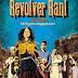 Revolver Rani Title Song Lyrics | Usha Uthup feat. Kangana Ranaut