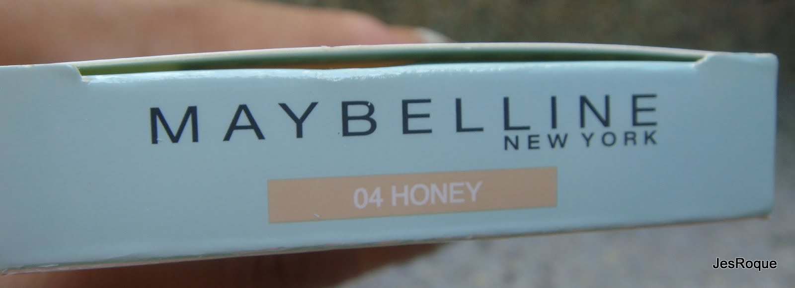 MakeUpLove | Beauty, Fashion and Lifestyle: Review: Maybelline ...