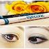 Lakme Eyeconic Eye Makeup