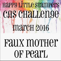 http://happylittlestampers.blogspot.com/2016/03/hls-march-cas-challenge.html