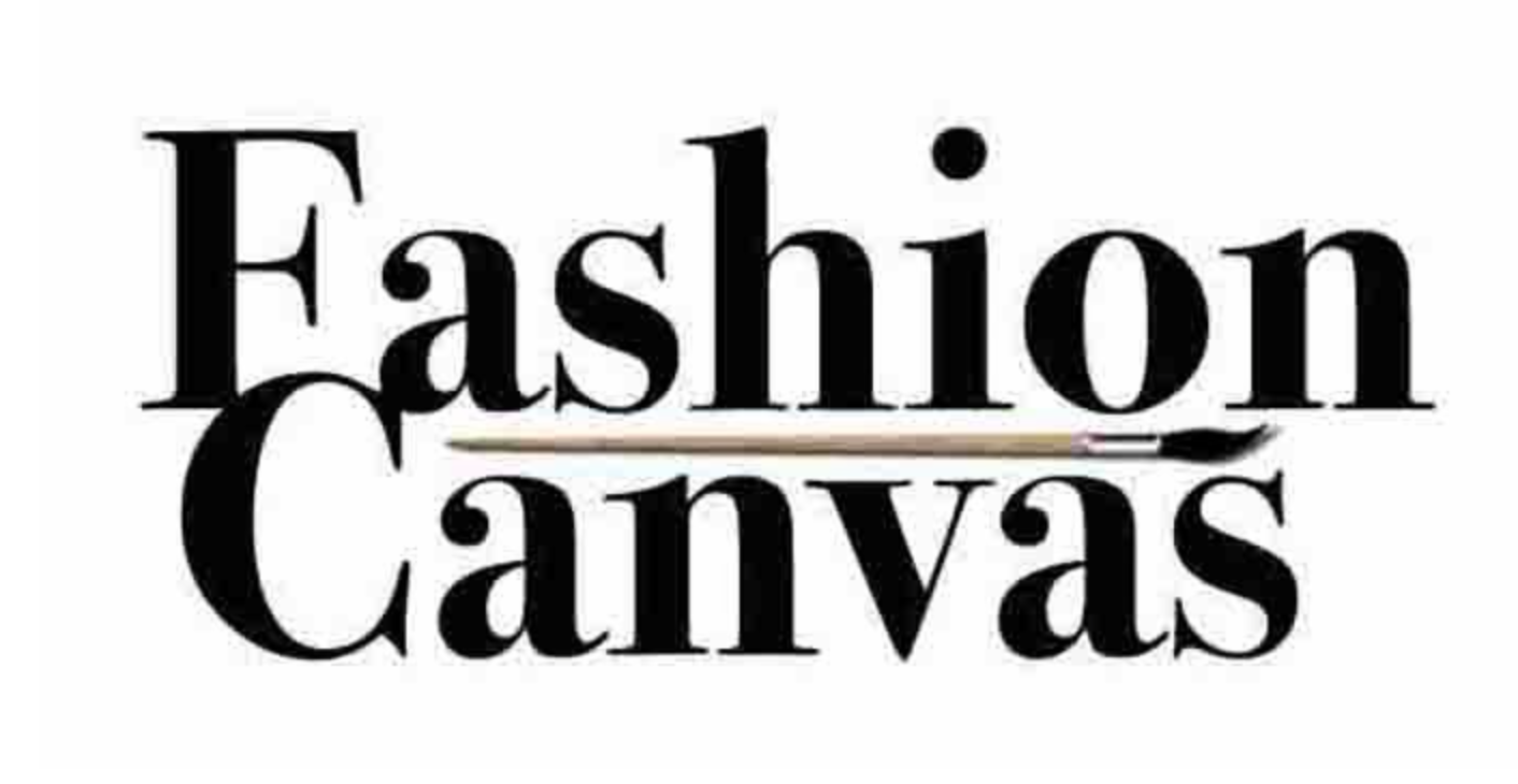 Fashion Canvas