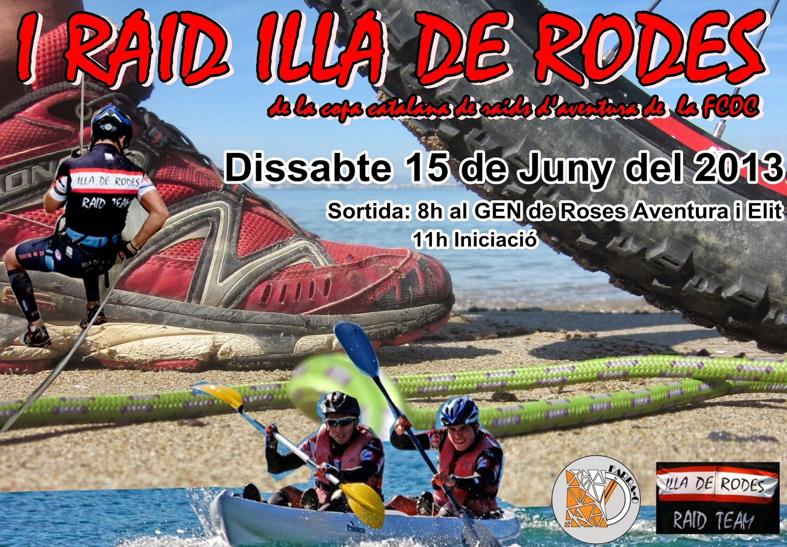 http://raidilladerodes.blogspot.com.es/