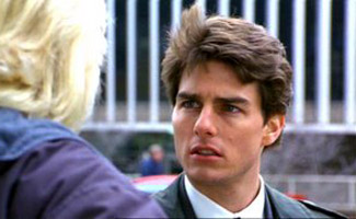 hot wallpaper tom cruise the firm movie