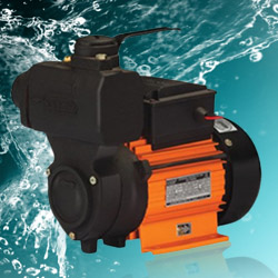V-Guard Regenerative Self Prime Pump VSPAW-H100 (0.5HP) Dealers Online, India - Pumpkart.com