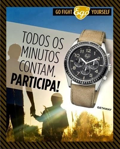 http://www.saltoalto06.com/2014/03/passatempo-ego-especial-dia-do-pai.html