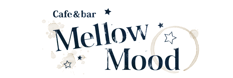 Cafe&Bar  Mellow Mood