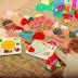 Αύξηση αιτημάτων φιλοξενίας παιδιών για οικονομικούς λόγους