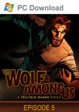 Torrent Super Compactado The Wolf Among Us: Episode 5 Cry Wolf PC