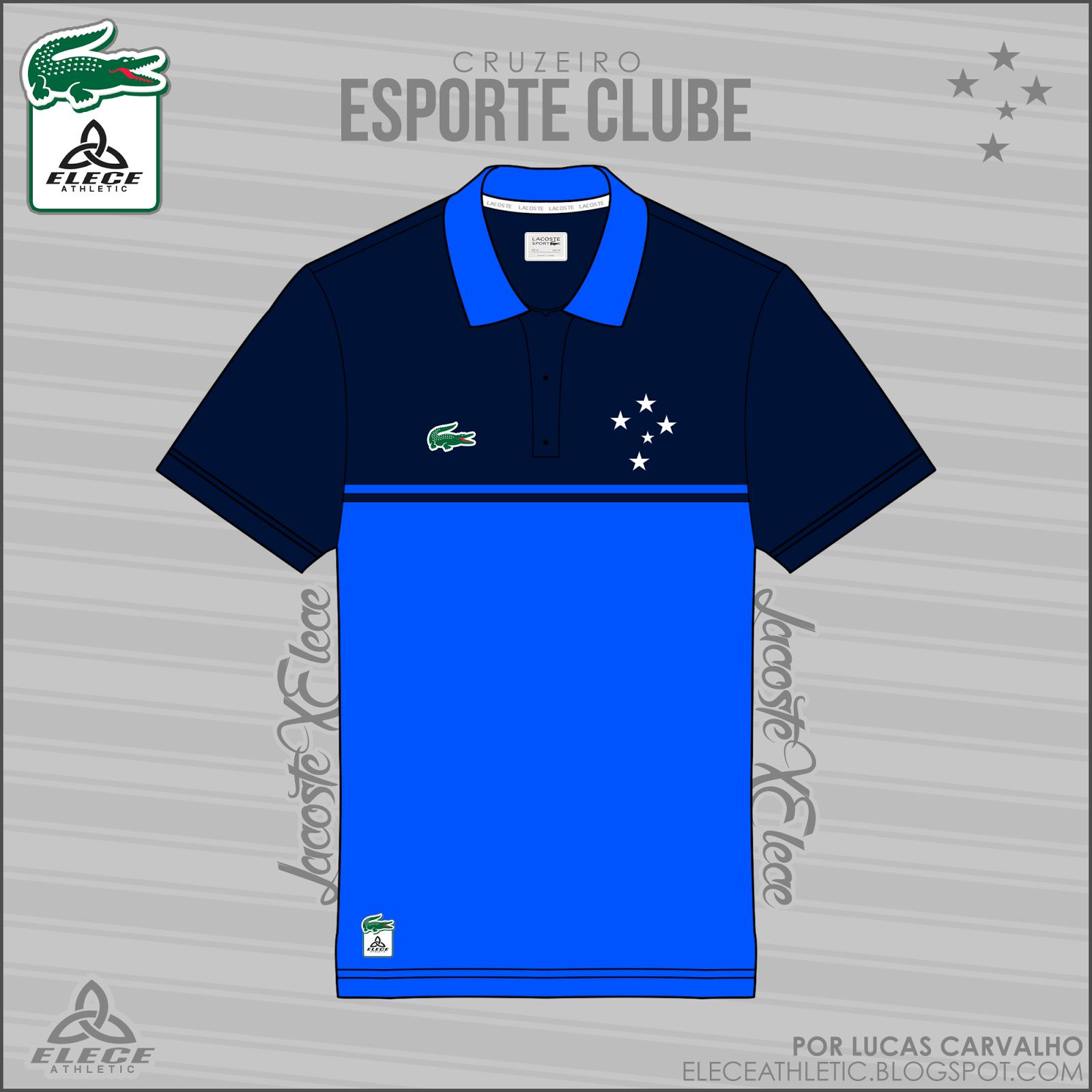 Cruzeiro.png