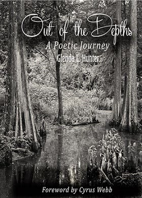 OUT OF THE DEPTHS: A Poetic Journey