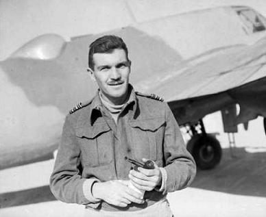 No. 272 Squadron
