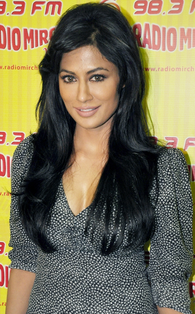 Chitrangada Singh - Beautiful Photos