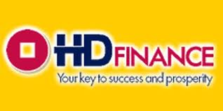 Lowongan Kerja HD Finance - Officer Development Program