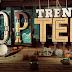 laSexta estrena lo nuevo de 'Top Trending Tele' en el access