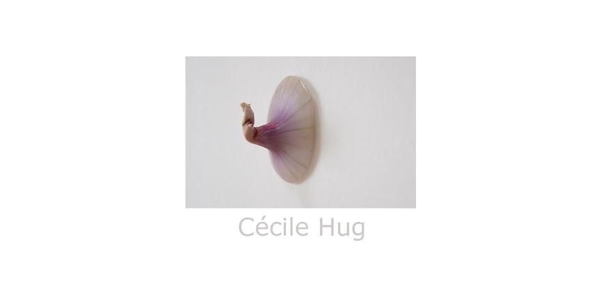 cécile hug