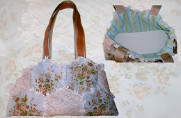 Bolso Shabby