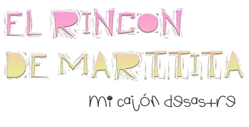 El Rincon de Marttita