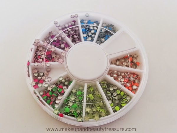 Colored-Rhinestones-For-Nails