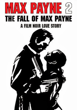 Max Payne 2 The Fall of Max Payne FULL [Free]