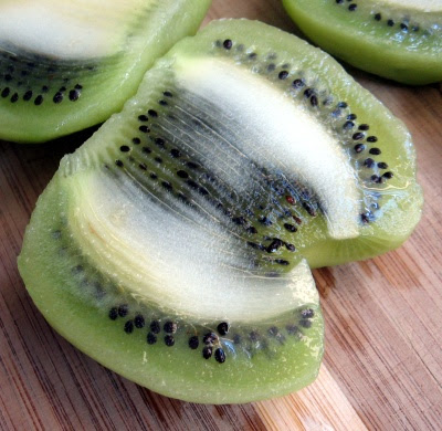 farmer's market double kiwi