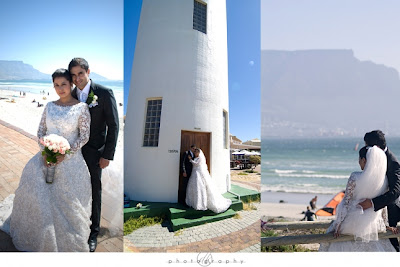 DK Photography loc19 Favourite wedding photo spots in Cape Town  Cape Town Wedding photographer