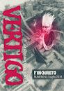 L'INQUIETO #03