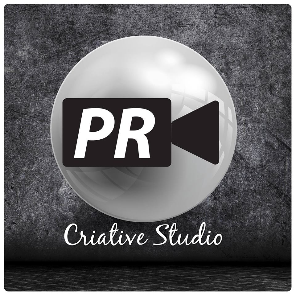 Apoio: PR Video Maker