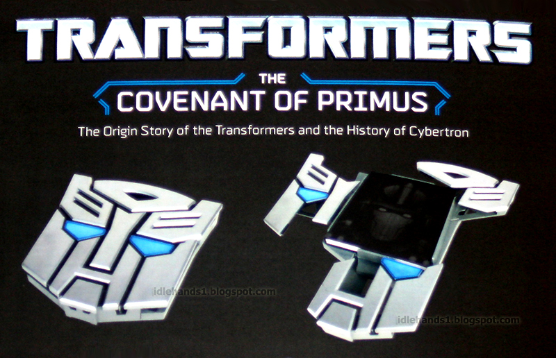 Current Generation Transformers Transformers+Covenant+of+Primus+014