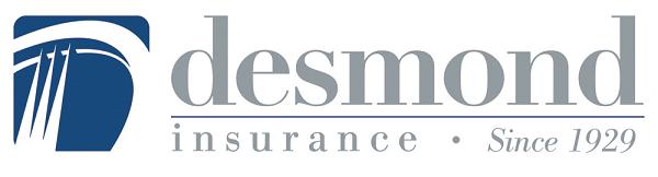 Desmond Insurance Insider