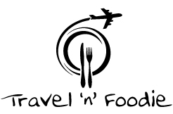 Travel 'n' Foodie