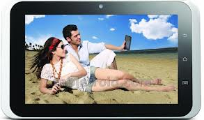 HCL ME Y2, HCL android tablet, HCL 3G android tablet, android tablet below Rs. 15000, specifications of hcl me y2, features