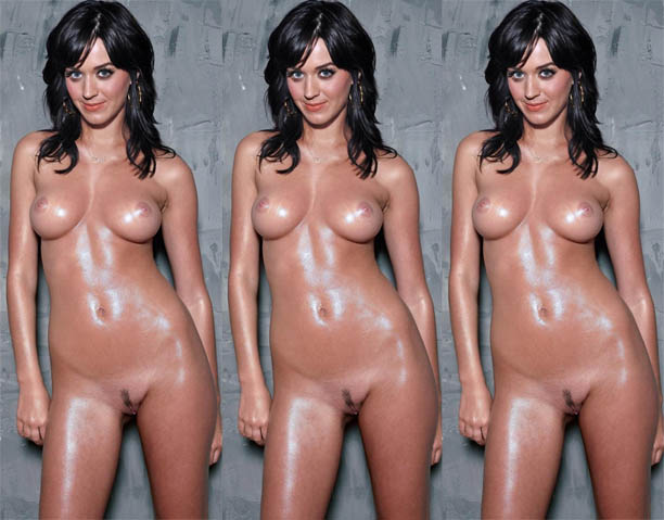 nude actress pictures videos katy perry sexy sweaty and most