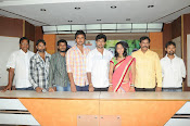 Tholi Sandhya Velalo movie Press meet-thumbnail-11