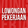 Lowongan Kerja PT Triangle Motorindo Semarang
