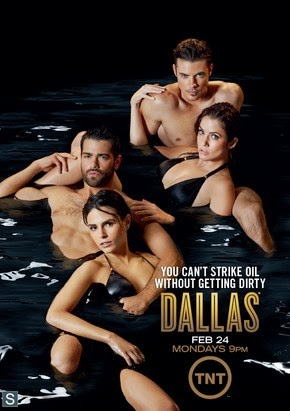 Dallas 3ª Temporada