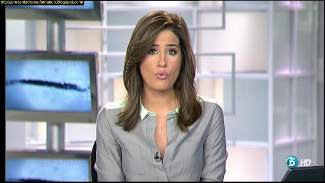 Isabel Jimenez