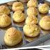 Resep Cara Membuat Vla Vanilla Terbaru 2015
