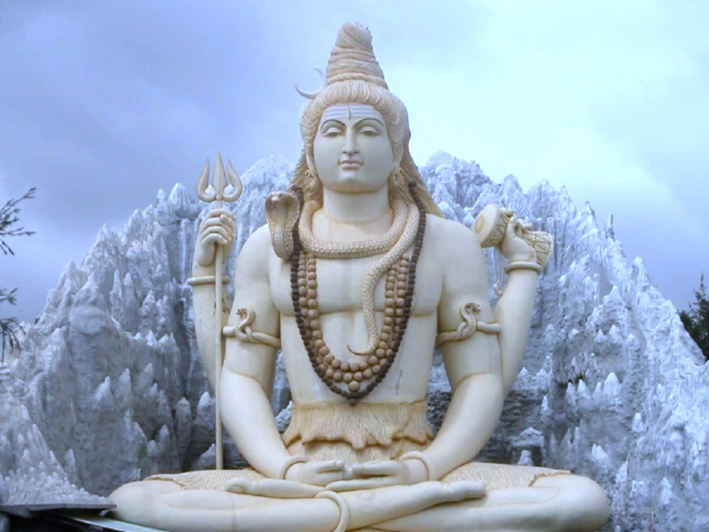 http://3.bp.blogspot.com/-6MCN4HGh0Tk/TqV1BB33VbI/AAAAAAAAAPc/FRJHFq5vJDw/s1600/Lord_Shiva_Wallpaper.jpg