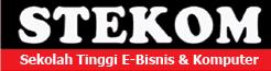 STEKOM Krapyak Siliwangi | Universitas di Semarang