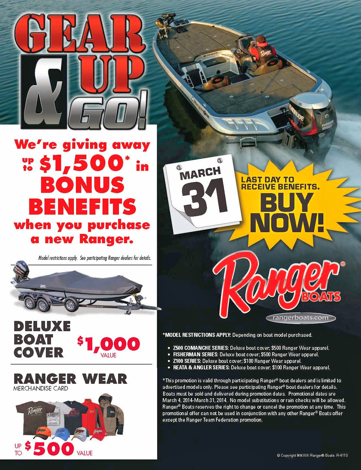 http://www.rangerboats.com/staticpages/includes/RangerGearUpPromo.html?utm_source=RANGERHOME&utm_medium=BANNERS&utm_campaign=GEARUP