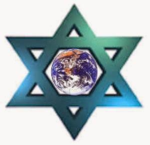 Οι παγκόσμιοι επικυρίαρχοι Σιωνιστές υπονομεύουν την Ευρώπη με τον «εποικισμό» της από μουσουλμάνους